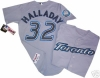 thumb_Halladay blue jays authentic jersey.jpg